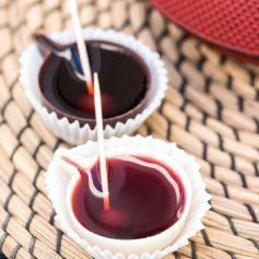 Что пить в Португалии: жинжинья, мадейра и винью верду