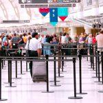 Минтранс собирается наказывать авиакомпании за задержку чартерных рейсов