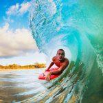 5 причин поехать на Гавайские острова