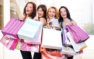 10 лучших городов для шопинга