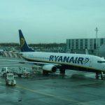 Авиакомпании переходят на зимнее расписание