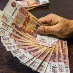 Полтора миллиона рублей заплатят тем, кто переедет жить в швейцарские Альпы