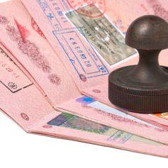 Россияне смогут посетить без визы Бруней