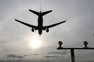 Авиасообщение с Египтом восстановят в феврале