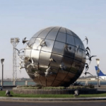 «Аэрофлот» полетит в Египет, когда убедится в безопасности