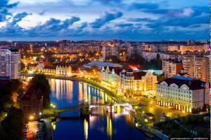 Бесплатные экскурсии по Москве — на Масленицу