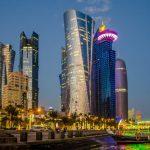 Туроператоров призвали сообщать о запрете ввоза табачных изделий в Катар