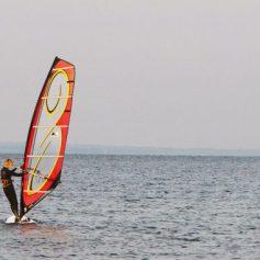 Дешевый летний отдых на Таманском полуострове
