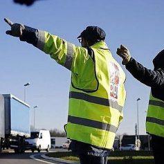 Власти Кубани сказали «нет» автомобилям на бензине