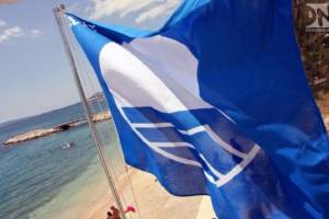 Стали известны курорты с самыми чистыми пляжами