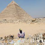 Как Египет турсектор оздоровляет
