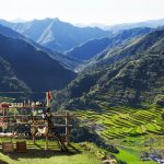 Тибет на высоте. Манали и Ротанг-Пасс