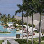 Доминиканская Республика продлила срок безвизового пребывания