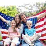 Ученые выяснили, чем заняться перед идеальным семейным отпуском