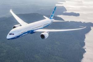 На каких самолетах можно уже не бояться летать
