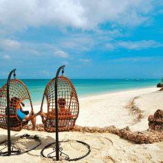 Отели Анапы снижают цены для привлечения туристов