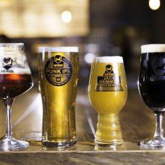 10 лучших крафтовых баров Брюсселя