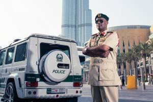Власти Дубая обещают лучше защищать туристов с деньгами