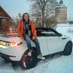 Как правильно путешествовать на машине и сколько это стоит