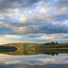 В Иркутской области и Бурятии могут ввести туристический сбор