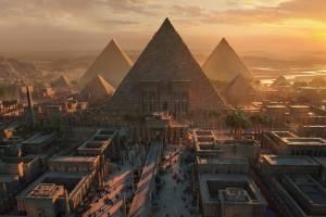 В Египте ожидают рост турпотока к концу года