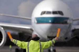 Аэропорты Москвы могут получить дополнительные названия