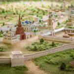 В Казани готовят блюдо из конины для трехмиллионного туриста