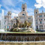 Власти Испании ожидают снижение турпотока по итогам года