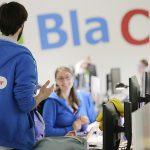 BlaBlaCar ввел плату с пассажиров за доступ к своей системе бронирования
