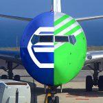 Зачем нужна новая авиакомпания Сбербанка и ВТБ?