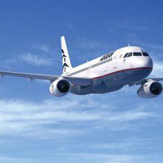 «Аэрофлот» снова увеличит количество рейсов Москва — Пхукет