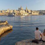 Гостей Евровидения в Тель-Авиве поселят в городском парке