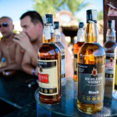Отели с all-inclusive в Турции могут подорожать из-за нового налога на алкоголь