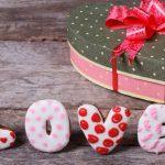 Как выбрать подарки на 14 февраля