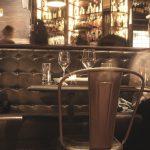 В барах Канкуна запретили пить и наливать по ночам