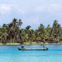 Российский туроператор предложил туры в еще одну карибскую страну