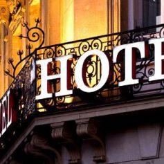 Сроки введения обязательной классификации отелей надо переносить