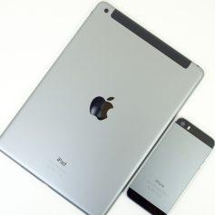 Новое поколении Apple iPad Air: особенности продукции и доступность на рынке
