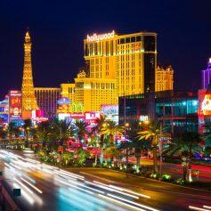 Где туристам дешевле всего: рейтинг самых бюджетных городов мира
