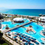 Эксперты назвали причины повышения цен на отдых в Турции в 2019 году
