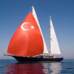 Куда отправятся российские туристы этим летом кроме Турции