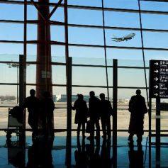 Определены самые дешевые маршруты для путешествий на майские праздники