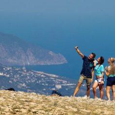 На пляжах Майорки и Ибицы вводится «мягкий» запрет курения