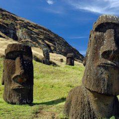 Еще один объект ЮНЕСКО может навсегда исчезнуть с лица Земли