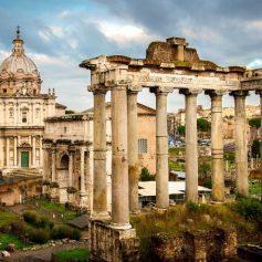 Туристический налог в Италии: в 2019 году доход превысил 600 миллионов евро