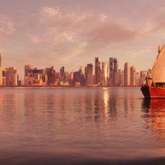 Национальный Совет по туризму Катара запускает масштабную программу «Лето в Катаре»