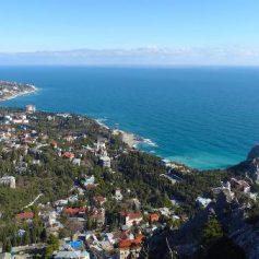Названы самые дешевые курорты в России
