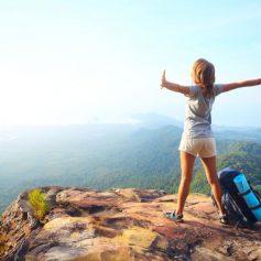 Доля туризма в ВВП РФ должна достигнуть 7% к 2035 году