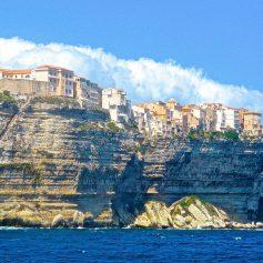 Вы думали, что лучшие пляжи в Турции? Где нужно загорать в июне, июле и августе