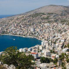 Открываем Албанию: новое направление с шикарными пляжами по доступной цене от европейского туроператора